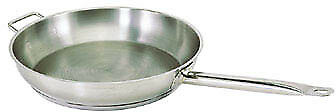 Update International SuperSteel Fry Pan - SFP-14