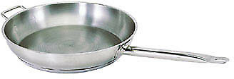 Update International SuperSteel Fry Pan - SFP-11