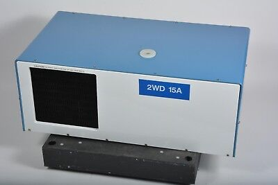 Bold Technologies 940-2200 Auto Heater / Chiller, 30-Day Guarantee!