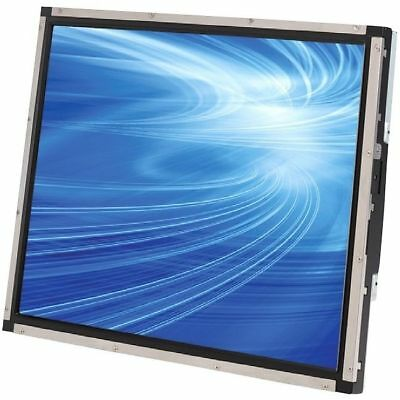 "ELO TouchSystems 19"" Touch Screen Monitor ET1939L OPEN FRAME USB ohne Standfuß"