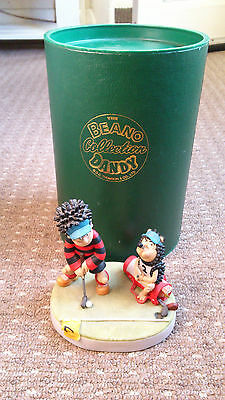 Robert Harrop Beano and Dandy Collection Oops BDS01 1st Edition