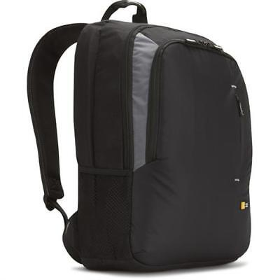 "Case Logic 17"" Laptop Backpack - Notebook-Rucksack - VNB217 - 17 Zoll"