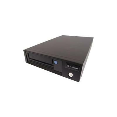 TC-L52BN-AR-C Quantum LTO-5 Tape Drive - 1.50 TB (Native)/3 TB (Compressed)
