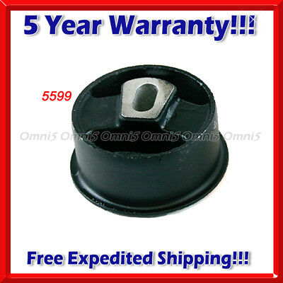 T660 Fit 05-07 Ford 500 / Freestyle/ Mercury Montego 3.0L Torque Mount Bushing