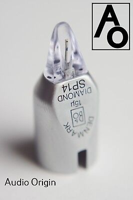 Bang & Olufsen NEW sp10. sp12, sp14 stylus for sale,