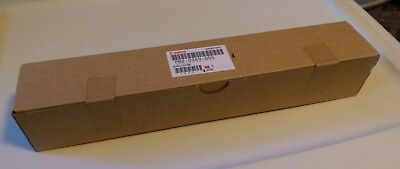 Canon FB2-0350-000 OEM Cleaning Blade CLC700 New in Factory Sealed Box