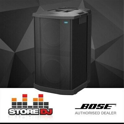Bose F1 Sub High Performance Compact Subwoofer