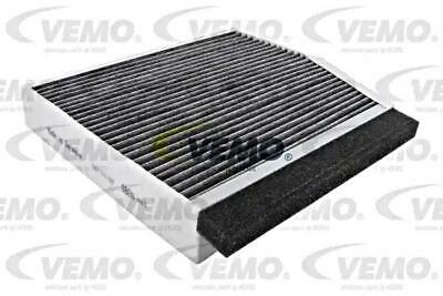 Fits Mercedes CLA C117 180 Genuine Hella Hengst Activated Carbon Cabin Filter