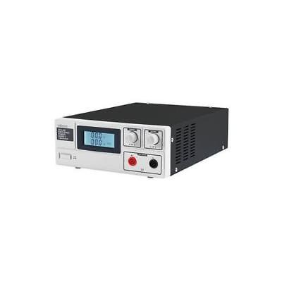 LABPS3020SM Velleman Instruments Power Supply Bench 0-30V 20A