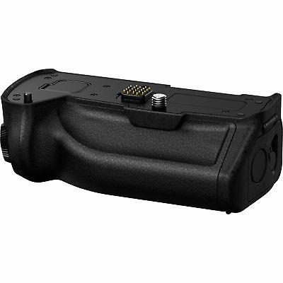 Panasonic DMW-BGG1 Battery Grip for G80
