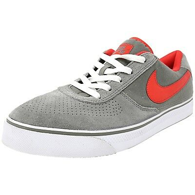 Nike Men's 442477 Ankle-High Skateboarding Shoe