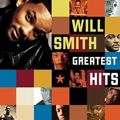 Greatest Hits -  CD VKVG The Cheap Fast Free Post The Cheap Fast Free Post