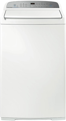 NEW Fisher & Paykel WA7060G2 7kg Top Load Washer