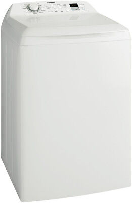 NEW Simpson SWT8043 8kg Top Load Washer