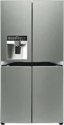 NEW LG GF-5L712PL 712L French Door Refrigerator