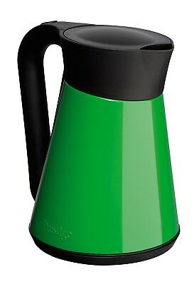 Prestige Daytona Electric Cordless Kettle 1.5L 3000W Rapid Boil Contemporary