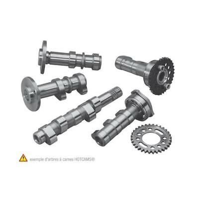Arbre a Cames Stage 1 Xr600r 1988-99