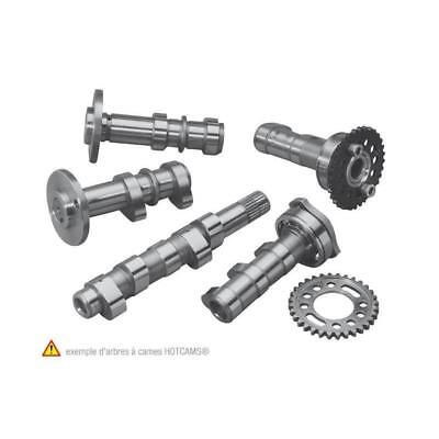 Arbre a Cames Stage 1 Xr650r 2000-05