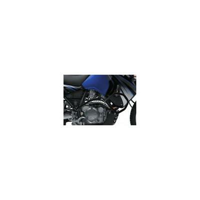 Barres de Protection Bihr Kawasaki Klr650 ICE MAT