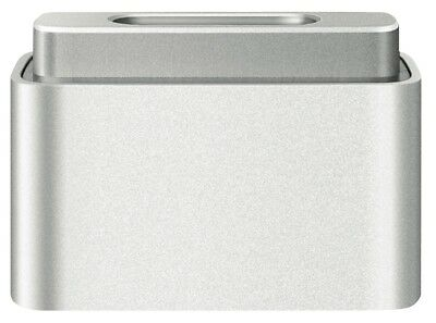 NEW Apple MD504ZM/A MagSafe to MagSafe 2 Converter