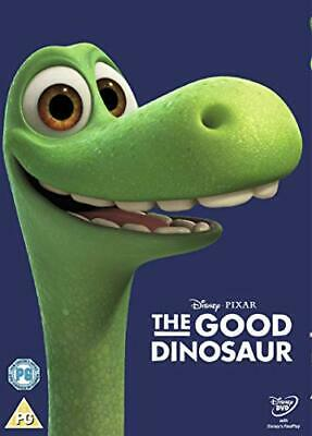 The Good Dinosaur [DVD] [2015] - DVD  9EVG The Cheap Fast Free Post