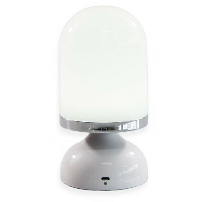 Portable LED Touch Table and Hanging Lamp Nightlight