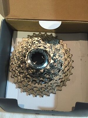SHIMANO ULTEGRA 6800 11sp 11 32 Climbing Cassette Works With 105