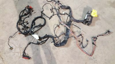 2003 Ford Explorer 40L Engine Wiring Harness W ford explorer engine wiring harness gandul 45 77 79 119 2000 ford explorer engine wiring harness at reclaimingppi.co