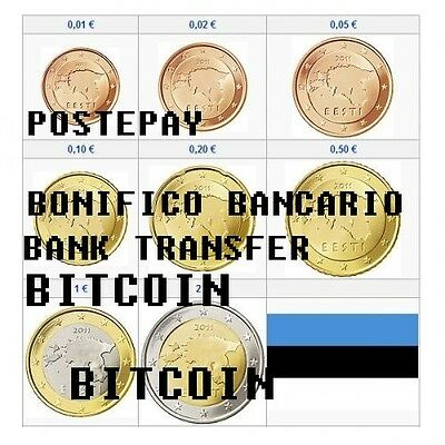 Acquista bitcoin  ethereum  litecoin + 10$ gratis, Buy and +10$ free..,, ,