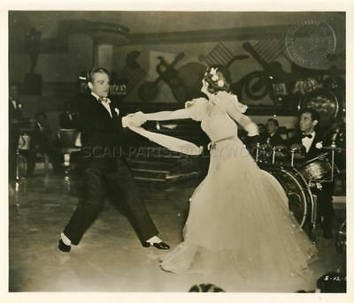 James Cagney Something To Sing About 1937 Vintage Photo Original #2