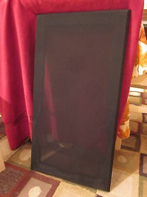 Infinity Studio Monitor SM 120 Speaker Grille Cloth Cover (qty 1)