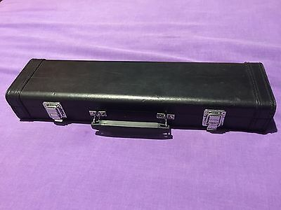 "Selmer - Aristocrat Flute ""Back to School Special """