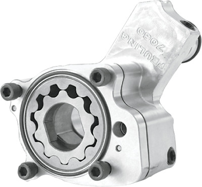 Feuling HP+ Oil Pump (7060)