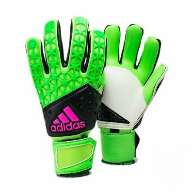 adidas Ace Zones Pro Goalkeeper Gloves AH7803