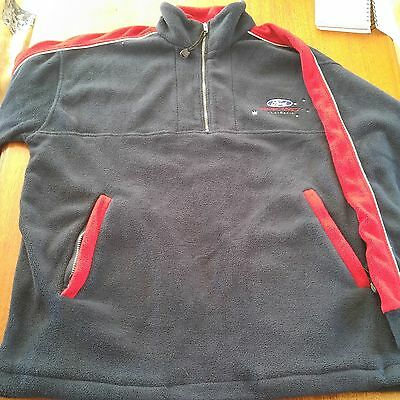 Ford Racing Jumper XS