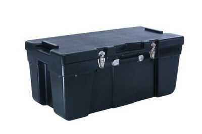 Pick Up Truck Tool Box Bed Storage Locker Trunk Polypropylene Weatherproof USA
