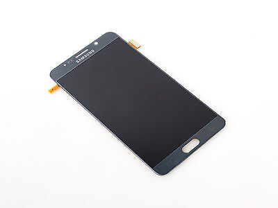 SALE PRICE: Samsung Galaxy Note 5 Repair FULL LCD Screen replacement service