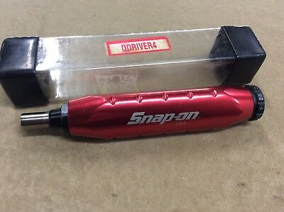 Snap-On-Torque-Screwdriver-QDRIVER4-5-40