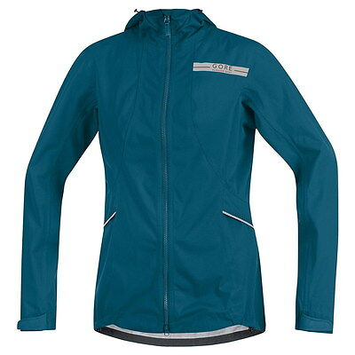 Chaqueta Gore Air Lady GT AS Mujer