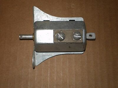 Nors 1929-31 Ford Model A 29-31 Ford Trucks Stop Light Switch A13480B Bb13480Br