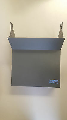 IBM 4840 Rear Cover (Lot 3)