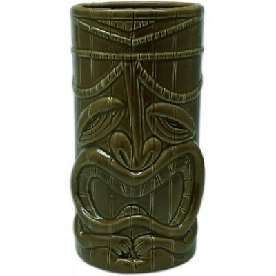 Tiki Mug - Becher - Kekipi Tiki - Cocktailbecher - Aloha Lets Party