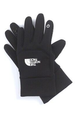 THE NORTH FACE 132523  Kids Youth Etip Glove