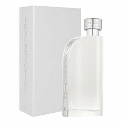 Reyane Tradition Insurrection II Pure 90 ml Eau de Toilette