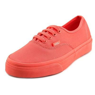 Vans Authentic Women Skate Shoe