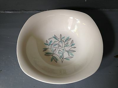 Midwinter Stylecraft Jessie Tait Cassandra Serving Bowl