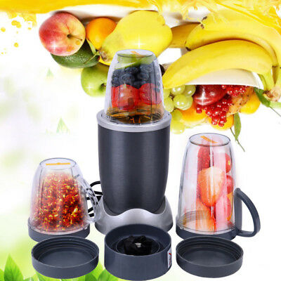600w entsafter edelstahl trennscheiben saftpresse elektrische juicer obstpresse eur 19 00. Black Bedroom Furniture Sets. Home Design Ideas