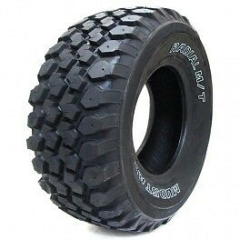 Brand New 30X9.50R15 Nankang Ft9 Tyres  In Melbourne