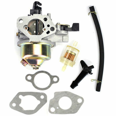 Carburetor Carb For HONDA GX240 GX270 8HP 9HP 16100-ZE2-W71 1616100-ZH9-820 US