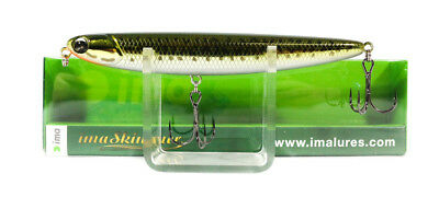 Ima Skimmer Pencil Floating Lure 119 (9191)